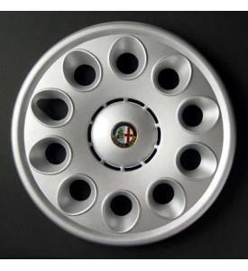 Coppa ruota Alfa 147