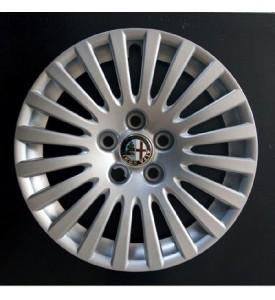 Coppa ruota Alfa Romeo 159
