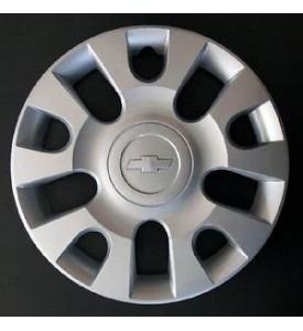 coppa ruota Chevrolet Matiz