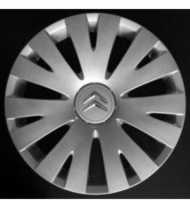 coppa ruota Citroen C4 Picasso - Berlingo