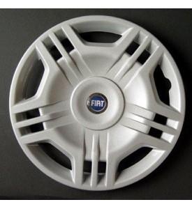Coppa ruota  Fiat  Panda - Punto