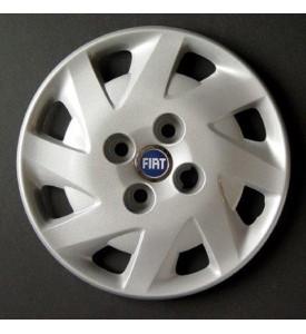 Coppa ruota Fiat  Punto S