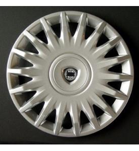 Coppa ruota  Lancia Y - Lybra - Musa