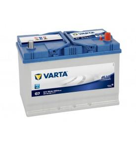 Batteria Auto Varta Blue Dynamic 595 404 083 - 830A 95 AH (G7)