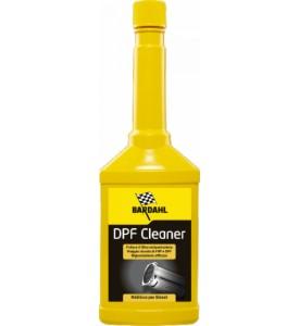 Bardahl DPF Cleaner 250 ml