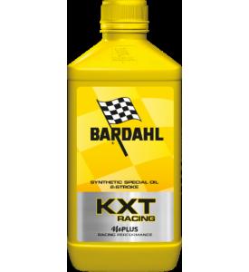 Bardahl KXT racing lt1