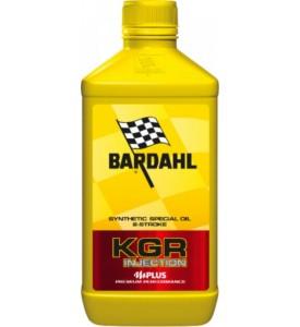 Bardahl KGR INJECTION lt 1