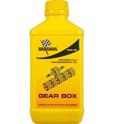 Bardahl GEAR BOX lt1
