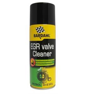 Bardahl EGR VALVE CLEANER ml400
