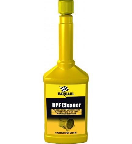 DPF Cleaner 250 ml