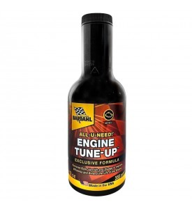 ENGINE TUNE-UP 355ml