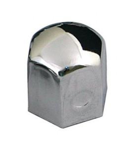 Cropibulloni in acciaio 17mm