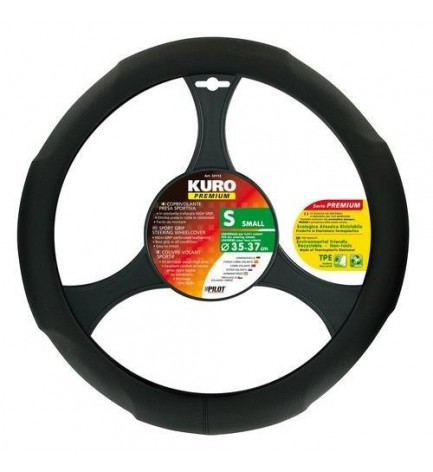 Kuro - Nero