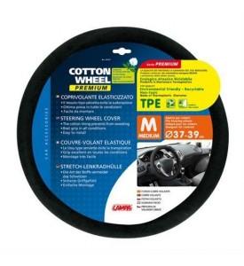 Cotton-Wheel
