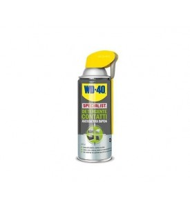 WD-40 Specialist Detergente Contatti