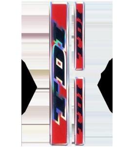 3D Simbol TDI