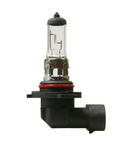 Lampada Alogena H10 - 42W