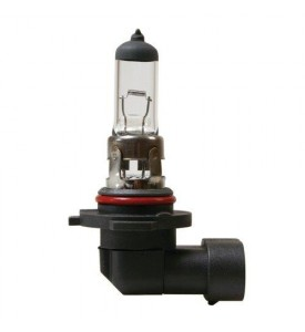 Lampada Alogena H12 - 53W