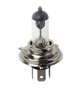 Lampada Alogena H4 - 100/80W