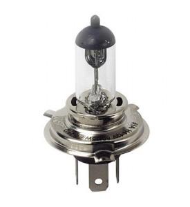 Lampada Alogena H3 - 60/55W
