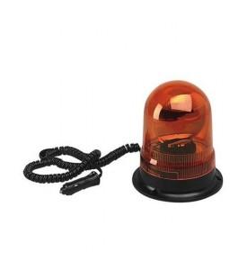 Lampada alogena rotante H3 - 55W