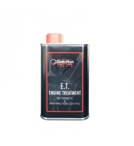 E.T. ENGINE TREATMENT-250ml