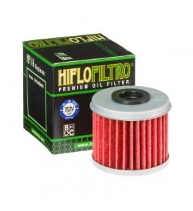 Filtro HONDA - HUSQUARNA