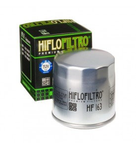 Filtro BMW