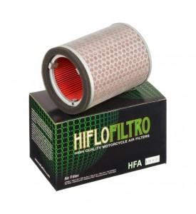 Filtro HONDA