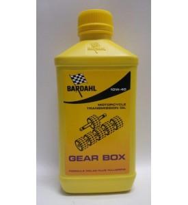 GEAR BOX lt1