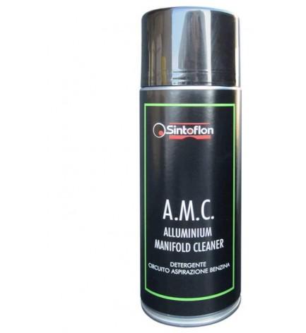 Alluminium Manifold Cleaner-400ml