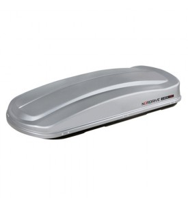 D-BOX 430 LT - grigio
