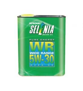 Pure energy wr5w30 lt1
