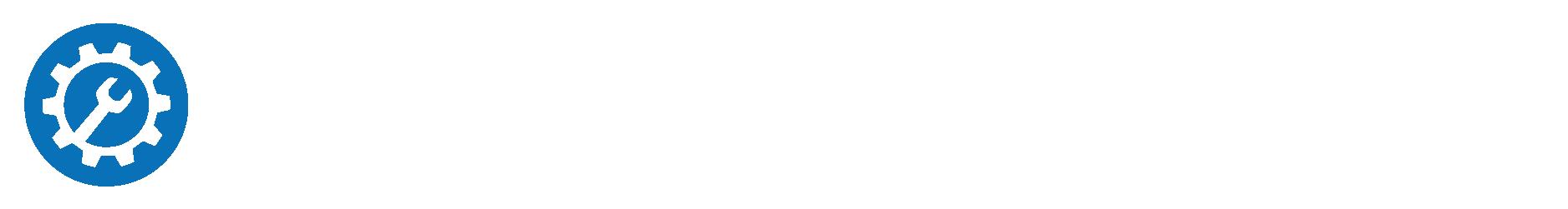 Ricambiaccessoriauto.com
